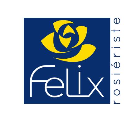 Roseraie Félix - Espace pro